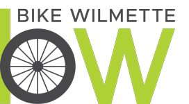 Bike Wilmette Meeting