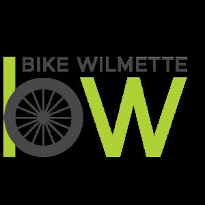 Bike Wilmette Meeting